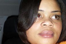 Gadis Kulit Hitam Ini Tewas Ditembak Polisi di Kamar Tidurnya Sendiri