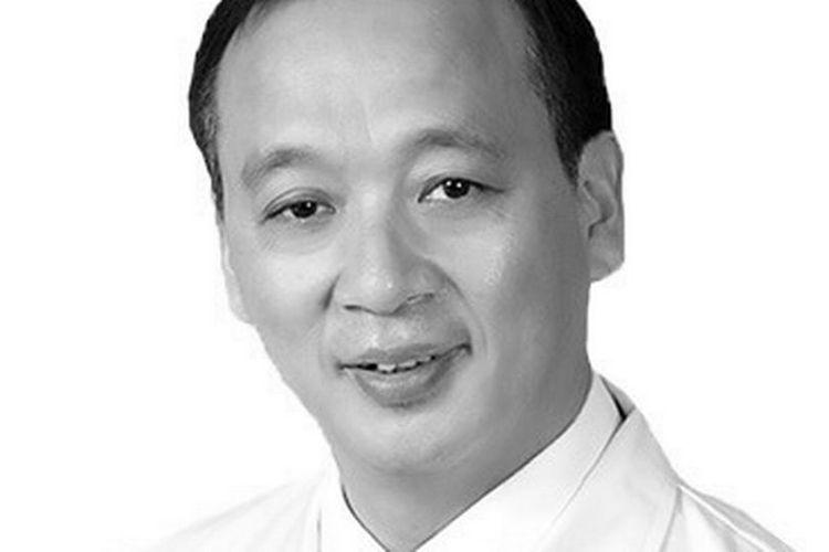 Dr. Liu Zhimming, direktur RS Wuchang Wuhan dikabarkan masih dalam perawatan medis. Pihak Otoritas Hubei membantah berita meninggalnya direktur tersebut.