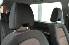 Mengenal Sejarah dan Fungsi Headrest sebagai Fitur Keselamatan Mobil