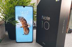 Ponsel Flagship Xiaomi Akhirnya Masuk Indonesia, Alasan dan TKDN yang Dipakai