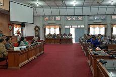Nelayan Rela Cium Kaki Pejabat Demi BBM Bersubsidi