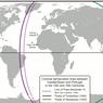 Perjanjian Saragosa, Ketika Portugis dan Spanyol Berebut Maluku