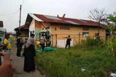 Pelaku Bom Bunuh Diri di Polrestabes Medan Sering Pergi Pagi Pulang Tengah Malam