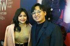 Hari Sumpah Pemuda, Arsy Widianto dan Brisia Jodie Merasa Diingatkan Jaga Budaya Indonesia