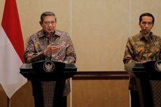 Pilih SBY atau Jokowi? Ini Jawaban Generasi Milenial...