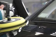 Mana Lebih Baik, Coating atau PPF buat Bodi Mobil?