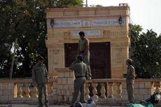 Umat Hindu Pakistan Desak Pemerintah Lindungi Kuil Tua