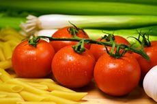 3 Cara Matangkan Tomat Segar dengan Cepat, Lakukan di Rumah
