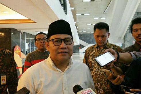 Tak Puas Diprediksi Ada di Urutan ke-4, PKB Ingin Masuk Tiga Besar dalam Pemilu 2019