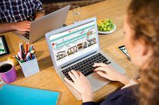 Pentingnya Perusahaan Gunakan Teknologi untuk Dorong Pemasaran
