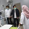 Produsen Alat Kesehatan Buka-bukaan Soal Banyaknya Mafia yang Disinggung Erick Thohir
