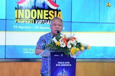 Selama PSBB, Permintaan Rumah Subsidi Melonjak 70 Persen