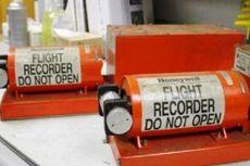 Tahukah Kamu, Mengapa Black Box Berwarna Oranye?