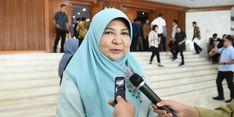 Anggota Komisi IV: Garis Kemiskinan Indonesia di Bawah Standar Dunia