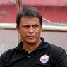 Pelatih Persija Sebut Timnya Tak Punya Pemain Bintang, tetapi...