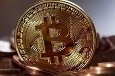 Harga Bitcoin dkk Anjlok Lagi, Apa Penyebabnya Kali Ini?
