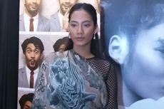Profil Tara Basro, Pemeran Wanita Terbaik Berkat Film A Copy of My Mind