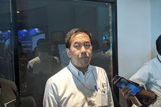 Dirut AP II Minta Masyarakat Tak Ragukan Sistem Deteksi Corona di Bandara Soekarno-Hatta