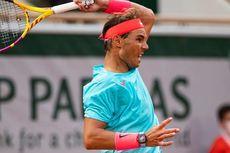 French Open 2020 - Masih Sempurna, Rafael Nadal ke Semifinal