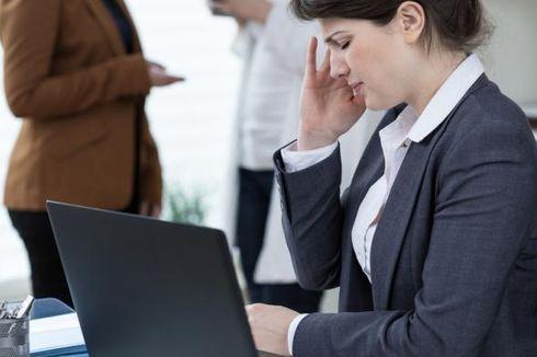 Sering Migrain? Kenali Gejala dan Cara Mengatasinya
