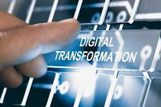 Kominfo dan Gojek Gelar Edukasi serta Pelatihan Digital untuk UMKM