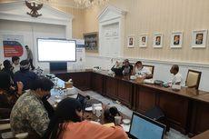 Standar Fon Aksara Jawa dan Sunda Segera Didaftarkan ke BSN