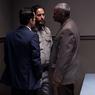 Sinopsis The Little Things, Denzel Washington dan Rami Malek Tangani Kasus Pembunuhan Berantai, Tayang di CGV