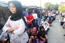 Demi Diterima Sekolah Lewat Jalur Zonasi, Siswa Pindah Domisili Jelang PPDB
