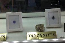 Demam Akik Pun Melanda sampai Tanzania