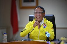 Indonesia Siap Jadi Tuan Rumah Piala Dunia U20 2021