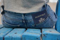 Cara Perpanjangan Paspor Online, Simak Urutannya