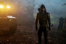 Sinopsis Arrow Season 8, Akhir Kisah Pahlawan Bersenjata Panah