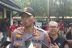 Polresta Surakarta Pastikan Tindak Tegas Pelaku