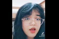 Gadis yang Curhat Guru Penjas Bilang Pemerkosaan Itu Sedap Kini Dihujat Netizen