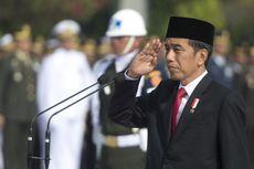 Dalam Rakernas, Nasdem Akan Deklarasikan Dukung Jokowi di Pilpres 2019