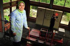 Cerita dan Wejangan dari Tri Mumpuni, Tokoh Muslim Berpengaruh Bidang Saintek di Dunia