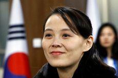 Rumor Adik Kim Jong Un Dipersiapkan Gantikan Kakaknya, Begini Kata Dubes Rusia