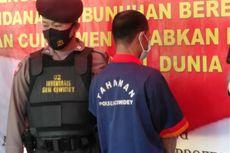 Polisi: Ketua RT di Bandung Sudah Berencana Bunuh Warganya, karena Persoalan Utang Rp 300.000