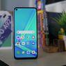 Oppo Diskon Harga Smartphone hingga Rp 1 Juta, Ini Daftarnya