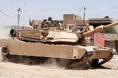 Mana Lebih Unggul, Tank AS atau Rusia?