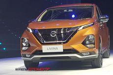 Strategi Produk Kolaborasi Xpander-Livina, Ini Tanggapan Toyota