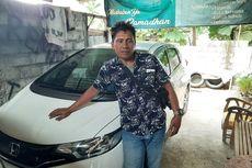 Cerita Warga Kampung Miliarder Sleman, Dulu Pontang-panting Cari Biaya Kuliah Anak, Kini Bisa Beli 3 Mobil