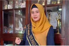 Jadi Duta Pangan, Ikke Nurjanah Edukasi Pentingnya Gizi Seimbang