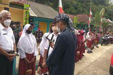 Tidak Ada Internet di Desa Wisata Selasari Pangandaran, Sandiaga Langsung Angkat Telepon