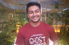 Iseng Daftar Audisi Indonesian Idol 2007, Deva Mahenra Tak Sangka Tembus Babak 40 Besar