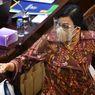 Sri Mulyani Yakin Ekonomi RI Bisa Tumbuh 5 Persen di 2021