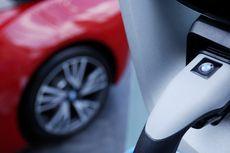 Indonesia Belum Punya Regulasi Soal Baterai Mobil Listrik