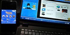 Kemenkominfo Klaim Infrastruktur TV Digital Sudah Siap 77 Persen