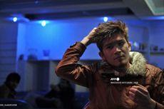 Taliban Larang Jenggot Pria Afghanistan Dicukur karena Melanggar Syariat