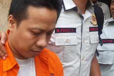 Berkas Kasus Pembunuhan Hayriantira Segera Dilimpahkan ke Polres Garut